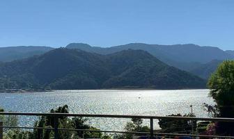 Foto de casa en venta en valle de bravo centro , valle de bravo, valle de bravo, méxico, 0 No. 01