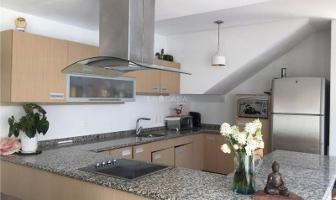 Foto de casa en renta en  , valle de bravo, valle de bravo, méxico, 12122094 No. 01
