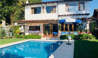 Foto de casa en renta en  , valle de bravo, valle de bravo, méxico, 12360483 No. 01