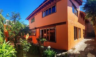 Foto de casa en renta en  , valle de bravo, valle de bravo, méxico, 12510519 No. 03