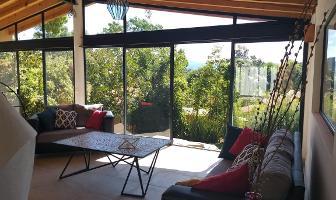 Foto de casa en renta en  , valle de bravo, valle de bravo, méxico, 12549704 No. 01