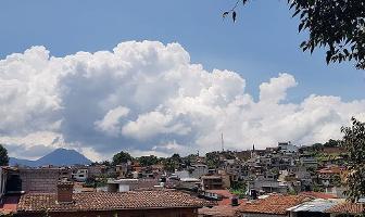 Foto de terreno habitacional en venta en  , valle de bravo, valle de bravo, méxico, 13910350 No. 04