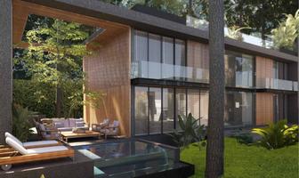 Foto de casa en venta en  , valle de bravo, valle de bravo, méxico, 14215419 No. 01