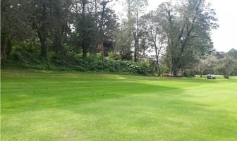 Foto de terreno habitacional en venta en  , valle de bravo, valle de bravo, méxico, 18076125 No. 01