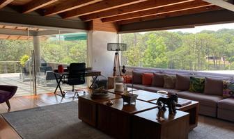 Foto de casa en venta en  , valle de bravo, valle de bravo, méxico, 20153789 No. 01