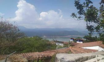 Foto de casa en venta en  , valle de bravo, valle de bravo, méxico, 20664809 No. 01
