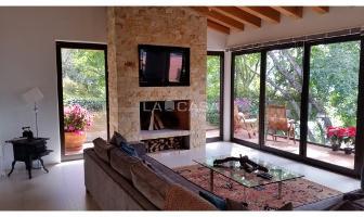 Foto de casa en venta en  , valle de bravo, valle de bravo, méxico, 4610570 No. 01