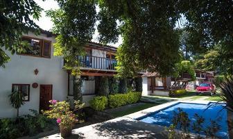 Foto de casa en condominio en renta en  , valle de bravo, valle de bravo, méxico, 4682689 No. 01