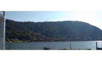 Foto de terreno habitacional en venta en  , el fresno, valle de bravo, méxico, 5990879 No. 01