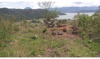 Foto de terreno habitacional en venta en  , valle de bravo, valle de bravo, méxico, 6445120 No. 01