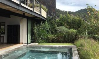 Foto de casa en venta en  , valle de bravo, valle de bravo, méxico, 6539316 No. 01