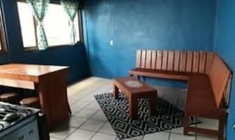 Foto de casa en renta en  , valle de bravo, valle de bravo, méxico, 6817460 No. 01