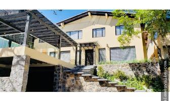 Foto de casa en venta en  , valle de bravo, valle de bravo, méxico, 6916568 No. 01