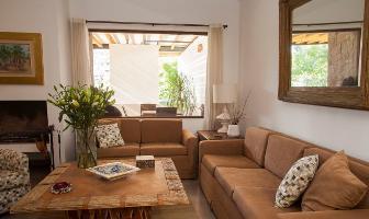 Foto de casa en venta en  , valle de bravo, valle de bravo, méxico, 6940242 No. 01