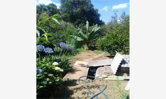 Foto de terreno habitacional en venta en valle de bravo , valle de bravo, valle de bravo, méxico, 6763442 No. 01