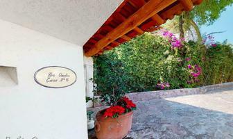 Foto de casa en venta en valle de bravo, valle de bravo , valle de bravo, valle de bravo, méxico, 0 No. 01