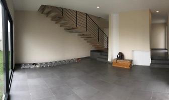 Foto de casa en venta en valle de cadiz , desarrollo habitacional zibata, el marqués, querétaro, 0 No. 05