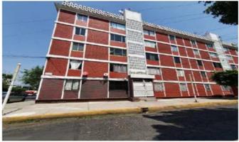 Foto de departamento en venta en valle de carbajal , valle de aragón, nezahualcóyotl, méxico, 17578752 No. 01