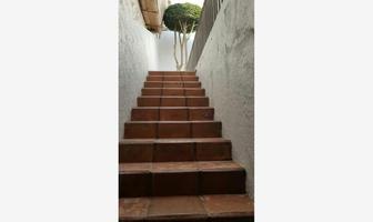 Foto de departamento en venta en valle de carvajal 00, valle de aragón, nezahualcóyotl, méxico, 13004833 No. 01