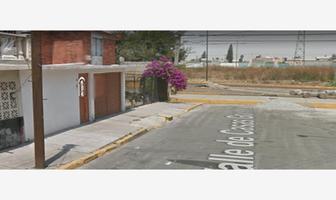 Foto de casa en venta en valle de casas grandes 0, valle de aragón, nezahualcóyotl, méxico, 17015040 No. 01