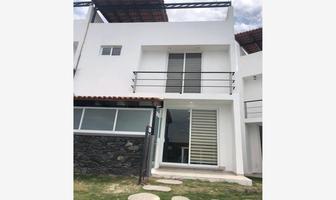 Foto de casa en venta en valle de cataluña 54, desarrollo habitacional zibata, el marqués, querétaro, 12488016 No. 01
