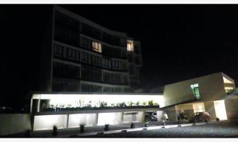 Foto de departamento en venta en valle de cataluña 89, desarrollo habitacional zibata, el marqués, querétaro, 0 No. 01