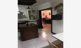 Foto de casa en venta en valle de chapultepec 3332, valle de chapultepec, guadalupe, nuevo león, 5981186 No. 01