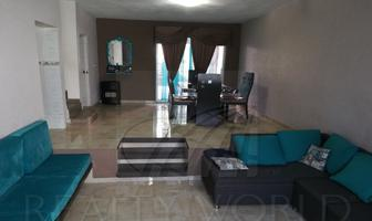 Foto de casa en venta en  , valle de chapultepec, guadalupe, nuevo león, 0 No. 01