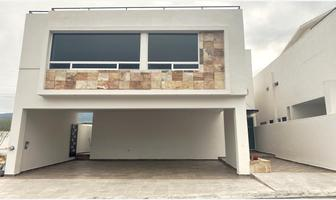 Foto de casa en venta en valle de cristal 11, valles de cristal, monterrey, nuevo león, 0 No. 01
