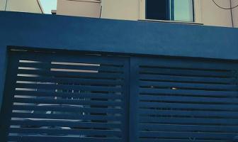 Foto de casa en venta en  , valle de guadalupe, guadalupe, nuevo león, 12285019 No. 01