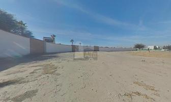 Foto de terreno habitacional en venta en valle de guadalupe , la vinícola residencial, torreón, coahuila de zaragoza, 18758304 No. 01
