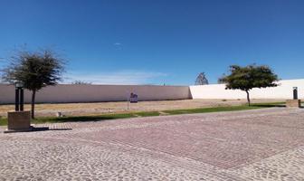 Foto de terreno habitacional en venta en valle de guadalupe , la vinícola residencial, torreón, coahuila de zaragoza, 18786938 No. 01