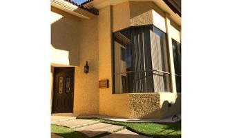 Foto de casa en venta en valle de juarez , el palomar, tlajomulco de zúñiga, jalisco, 6766489 No. 06