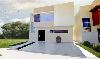 Foto de casa en venta en valle de la calandria 208, residencial valle azul, apodaca, nuevo león, 0 No. 01