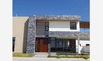 Foto de casa en venta en valle de la esperanza , san antonio, metepec, méxico, 19013066 No. 01