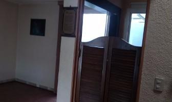 Foto de casa en venta en  , valle de la hacienda, cuautitlán izcalli, méxico, 3471503 No. 01