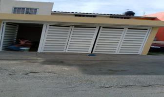 Foto de casa en venta en valle de la ilusion 145, senderos del valle, tlajomulco de zúñiga, jalisco, 0 No. 01