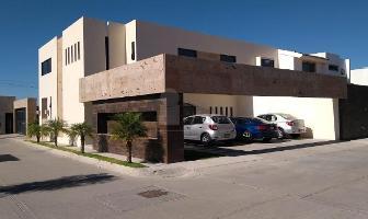 Foto de casa en venta en valle de la misión , misión del campanario, aguascalientes, aguascalientes, 10708904 No. 01