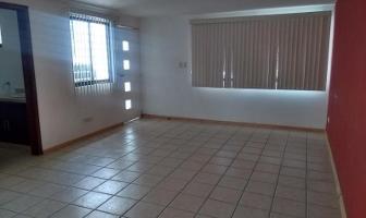 Foto de casa en venta en valle de la paloma 21, lomas del valle, puebla, puebla, 12407699 No. 01