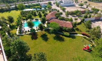 Foto de terreno habitacional en venta en valle de la toscana 5, las villas, torreón, coahuila de zaragoza, 13119162 No. 01