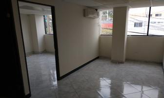 Foto de oficina en renta en  , valle de las brisas, monterrey, nuevo león, 21316737 No. 01