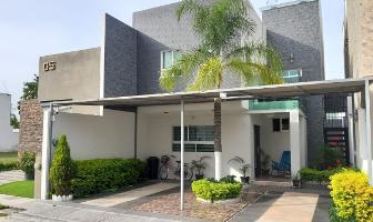 Foto de casa en venta en valle de las casa blancas , las víboras (fraccionamiento valle de las flores), tlajomulco de zúñiga, jalisco, 0 No. 01