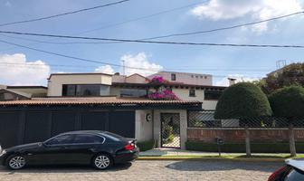 Foto de casa en venta en valle de las flores , lomas de valle escondido, atizapán de zaragoza, méxico, 0 No. 01
