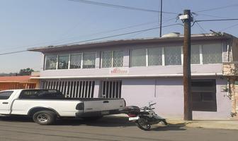 Foto de casa en venta en valle de las margaritas , izcalli del valle, tultitlán, méxico, 13558460 No. 01