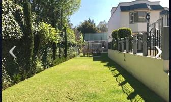 Foto de casa en venta en valle de las palmas , interlomas, huixquilucan, méxico, 13958757 No. 01