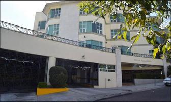 Foto de departamento en venta en valle de las palmas , interlomas, huixquilucan, méxico, 0 No. 01