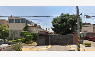 Foto de casa en venta en valle de las piramides 11, valle del tenayo, tlalnepantla de baz, méxico, 0 No. 01