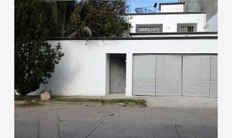 Foto de casa en venta en  , valle de las trojes, aguascalientes, aguascalientes, 6074426 No. 01