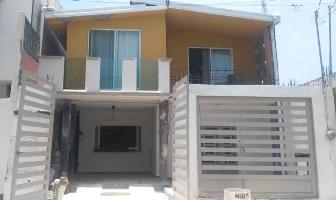 Foto de casa en venta en valle de las , valle de chapultepec, guadalupe, nuevo león, 14767282 No. 01