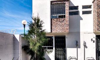 Foto de casa en venta en  , valle de lerma, lerma, méxico, 0 No. 01